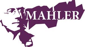 Mahler in Manchester 2010 Logo