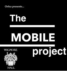 Orfea Duo: The Mobile Project